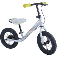 Kiddimoto Super Junior Max Fossil Balance Bike