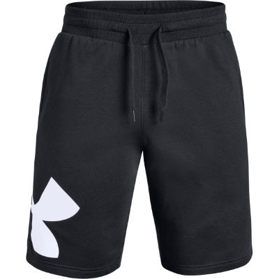 under-armour-rival-fleece-logo-sweatshorts-shorts