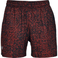 "Under Armour Launch 5"" Print Run Short"