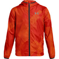 Under Armour Sack Pack jas voor jongens