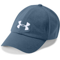 Cappellino donna Under Armour Threadborne Renegade