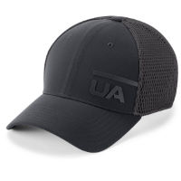Cappellino Under Armour Train Spacer Mesh
