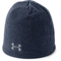 Under Armour Survivor Fleece Beanie