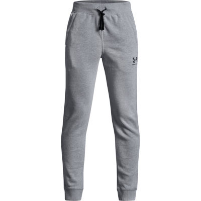 under-armour-cotton-fleece-jogginghose-jungen-jogginghosen