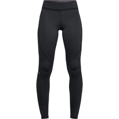 under-armour-women-s-coldgear-armour-legging-tights