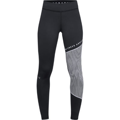 under-armour-women-s-coldgear-armour-block-graphic-legging-tights