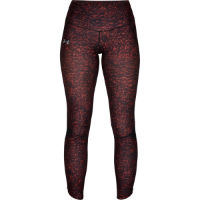 Under Armour Womens Armour Fly Fast Printed Run Tight