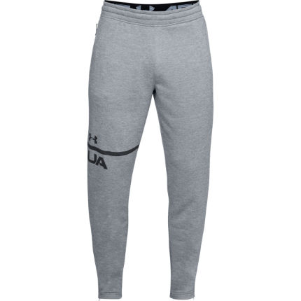 Under Armour MK1 Terry Tapered Pant