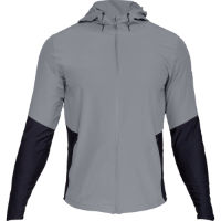 Under Armour Threaborne Vanish Jacket