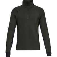 Under Armour ColdGear Reactor 1/2 Zip Run Jacket