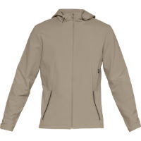 Under Armour StormCyclone Jacket