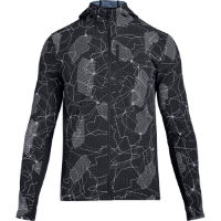 Chaqueta Under Armour OutRun The Storm Printed