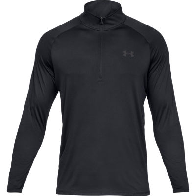 under-armour-tech-fitnesstop-langarm-1-2-rv-lauftops-langarm-