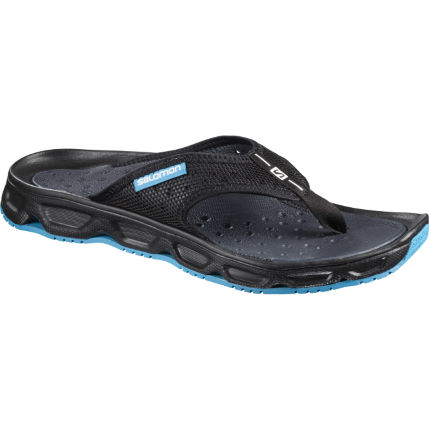 Salomon Rx Break Flip Flop