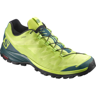 salomon-outpath-gtx-intensives-wandern