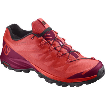 salomon-women-s-outpath-gtx-intensives-wandern, 93.00 EUR @ wiggle-dach