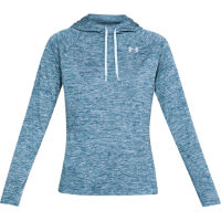 Under Armour Womens Tech Twist Long Sleeve Gym Hoody