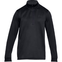 Sudadera Under Armour Armour Fleece (media cremallera)