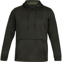 Under Armour Armour Fleece Pop Over Hoodie