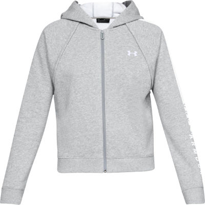 under-armour-rival-fleece-kapuzenjacke-frauen-hoodies