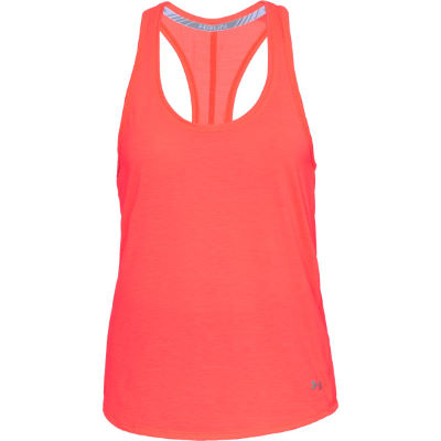 under-armour-threadborne-streaker-lauf-tanktop-frauen-laufwesten