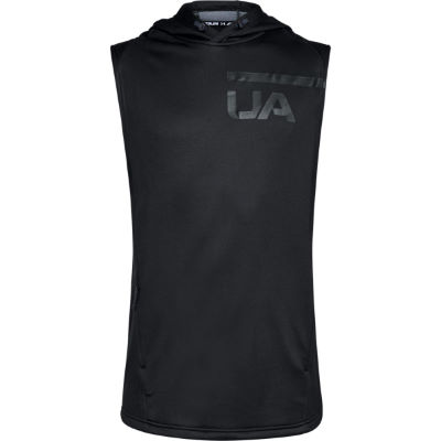 under-armour-mk1-terry-fitness-kapuzenshirt-armellos-laufwesten
