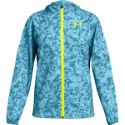 Under Armour Girls Sack Pack Full Zip Jacket