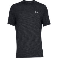 T-shirt Under Armour Siphon (manica lunga)