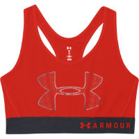 Under Armour Armour Mid graphics sportbeha