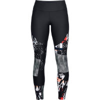 Under Armour Womens Vanish Printed Gym Leggings