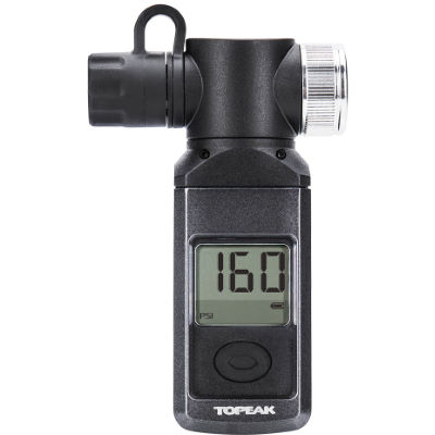 topeak-shuttle-gauge-digital-handpumpen