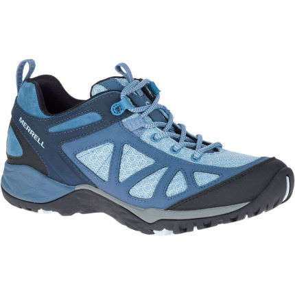 Merrell Women's Siren Sport Q2 Shoes