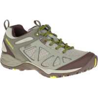 Merrell Womens Siren Sport Q2 GTX Shoes