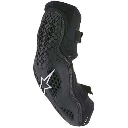 Alpinestars Sequence Elbow Protector