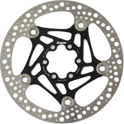 hope-road-floating-disc-bremsscheiben, 50.49 EUR @ wiggle-dach