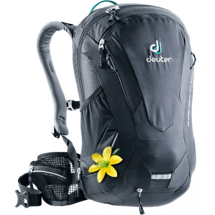 Deuter  Superbike 14 Exp Sl
