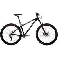Vitus Sentier VR Mountain Bike (SLX 1x11 - 2019)