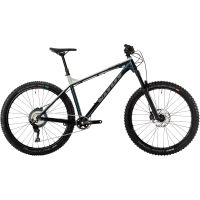 Vitus Sentier VRX Mountain Bike (XT 1x11 - 2019)