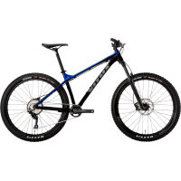 Vitus Sentier Mountain Bike (Deore 1x10 - 2019)