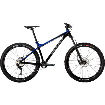 vitus-sentier-mountain-bike-deore-1x10-2019-hard-tail-mountainbikes