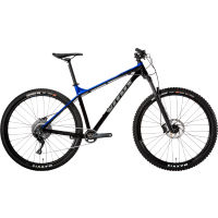 picture of Vitus Sentier 29 Mountain Bike (Deore 1x10 - 2019)