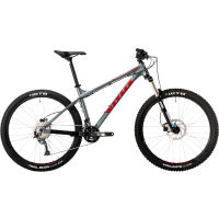 Vitus Nucleus 275 VRS Mountainbike (2019)