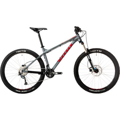 vitus-nucleus-275-vrs-mountain-bike-2019-hard-tail-mountainbikes