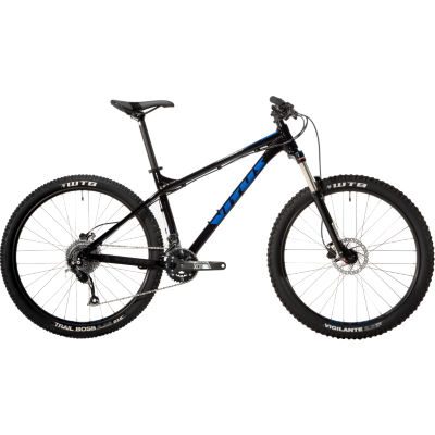 vitus-nucleus-275-vr-mountain-bike-2019-hard-tail-mountainbikes