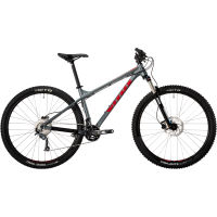 Vitus Nucleus 29 VRS Mountain Bike (2019)