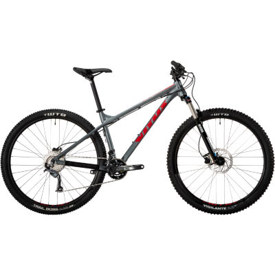 vitus-nucleus-29-vrs-mountain-bike-2019-hard-tail-mountainbikes