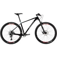 Vitus Rapide VR Mountain Bike (NX Eagle 1x12 - 2019)