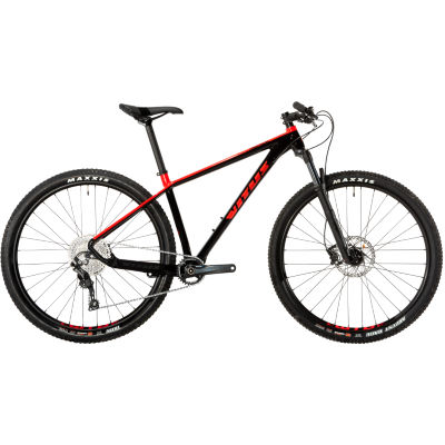 vitus-rapide-mountain-bike-slx-1x11-2019-hard-tail-mountainbikes