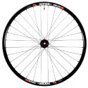 Stans No Tubes Grail Team Neo Road Wheelset