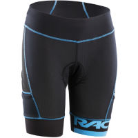 Race Face Stash Undershorts - Dam